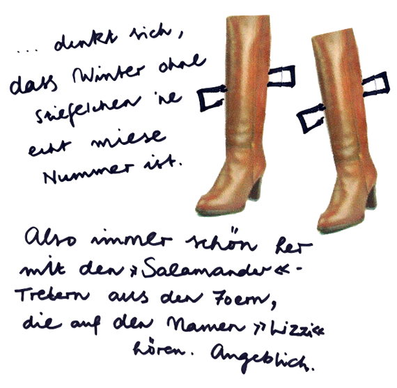 101103_Dealhunter_Schuhe.002