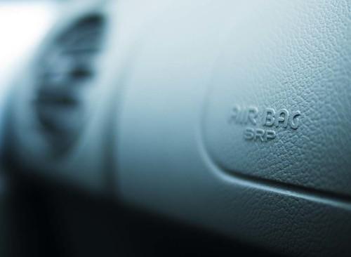 Voigtlander Nokton 25mm f/0.95 Panasonic Lumix GH1