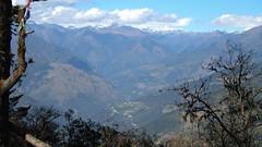 Bhutan-1783
