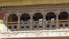 Bhutan-1793