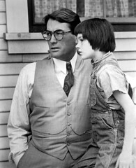 arthur boo radley essay Arthur radley, nicknamed boo radley by the children of maycomb plays a very important role in the first ten chapters of 'to kill a mockingbird' by harper l.