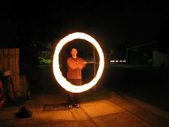 IMG_0606 (J.Clarke) Tags: fire firetwirling fireperformance