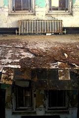 IMG_0985 (LostInPa) Tags: abandoned photography psychiatric ue statehospital kirkbride