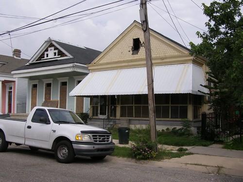 315 S. Clark St. July 2007 (1)