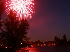 washington fireworks 4th july seatac anglelake
