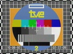 tve2-1992-cartadeajuste-100692[1]