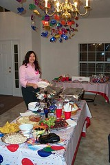 Betsy's 30th B-day party 04 (chupee_1) Tags: betsy betsys30thbirthdayparty
