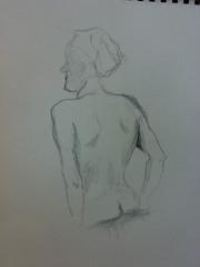 Draw-Life-12-05