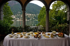 formaggi alle isole (mbeo) Tags: cheese schweiz switzerland ticino foto suisse gourmet explore photograph svizzera cena posti fromage lagomaggiore tavola formaggio formaggi brissago isole composizioni isoledibrissago locarnese isolebrissago mbeo