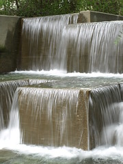 2006-03-11-80