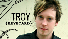 troy-welstad-72