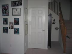 141 Branthaven #84 (rvey@rogers.com) Tags: 141 branthaven