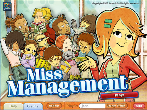 missmanagement02