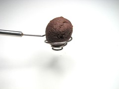 Choco Ball1