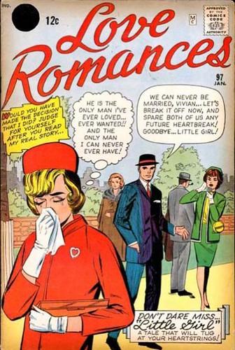love romances 097