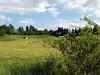 Landschaft beim Grundbauern