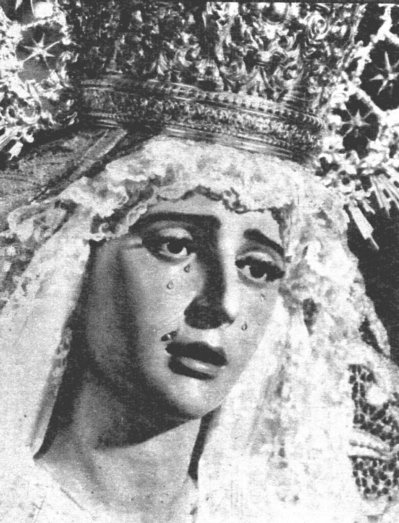 Dolores del Cerro 2