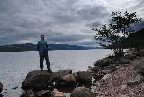 Loch Ness 02