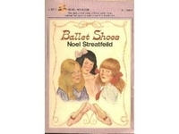 Ballet_Shoes_Noel_Streatfeild__5612952