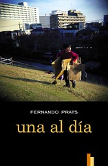 Una al día:poetry book
