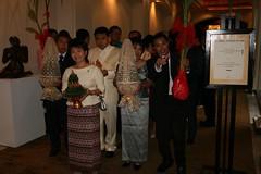 IMG_5195 (presko) Tags: hilton mariage socrate chantana