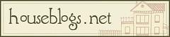 houseblogs logo