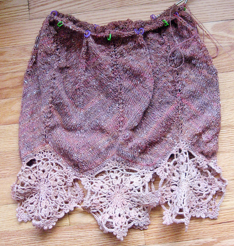 skirt in progress.jpg