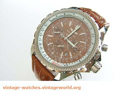 nice-vintage-Rolex-watch