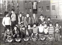 "Okay baby: la squadra di calcio dei più giovani <a style=""margin-left:10px; font-size:0.8em;"" href=""http://www.flickr.com/photos/49285536@N04/4606448088/"" target=""_blank"">@flickr</a>"