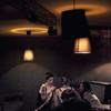 lounge (Ąиđч) Tags: street girls portrait andy club night photography lights pub chat strada alone andrea lounge halo stranger andrew rings drinks alcohol luci fotografia talking ritratto notte locale sconosciuto ragazze anelli benedetti 35mmf18 parlare chiacchierare nikond90 ąиđч