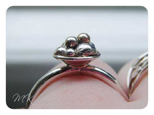 pebble ring 5