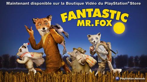 FOX_FantasticMrFox_FR_HomeBillboard