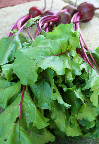 wrapped_beets2