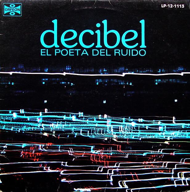 decibel_01