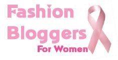 banner-fashion-blogger-for-women