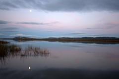 Newburgh West (tom fincher) Tags: rivertay fife dundee perthshire newburgh