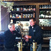 "John from Cuff Tap service installed our first set of draft wine lines, he's back for round 2 • <a style=""font-size:0.8em;"" href=""http://www.flickr.com/photos/43318053@N03/5115427811/"" target=""_blank"">View on Flickr</a>"