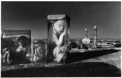 4-5_bhopal15_20020101