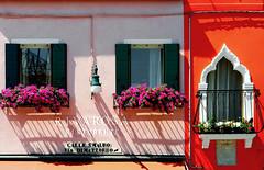 burano (josep mª nolla) Tags: burano itàlia