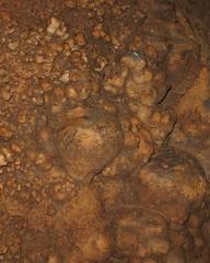 IMG_9198 (David J. Thomas) Tags: county mountain stone spring view caves arkansas caving caverns blanchard speleology