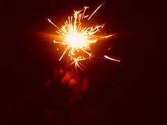 fireworks2010 040 (butterflies elbow) Tags: fireworks2010