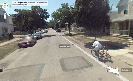 5165807022 4f1433730b 20+ Hilarious and Weird Google Map Pictures