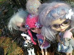 45.52 WB Brown Eyed Girls...