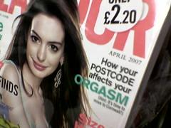 Tu código postal afecta al orgasmo