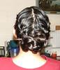 hairdo2 (mimsical) Tags: hair braid hairstick backofmyhead