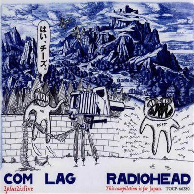 Radiohead-Com_Lag-Frontal