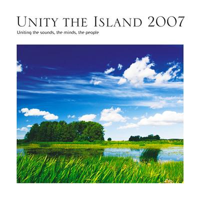 Unity The Island 2007