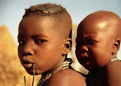 Namibia345.jpg (rdflloyd) Tags: africa namibia himba