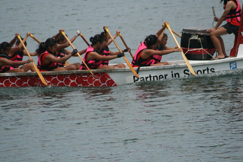 Dragon Boat 2007 070