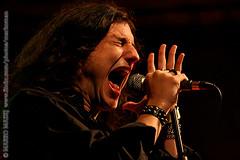 STARLIGHT (FOTO-markoman) Tags: rock concert live performance slovenia starlight